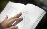 Rebajas: Más de 100 novelas en papel a 5,65€