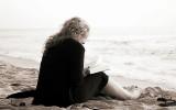 La infidelidad en la novela romántica
