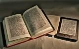 Taller de escritura. Artículo 32: Autoedición