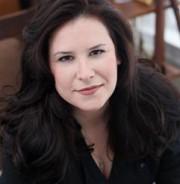 Rebecca Maizel