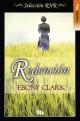 Ebony Clark - Redención