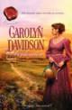 Carolyn Davidson - Redención