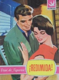 Redimida