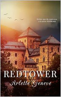 Redtower