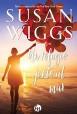 Susan Wiggs - Un refugio junto al mar