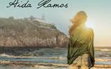 Presentación online: Regálame un instante, de Aida Ramos
