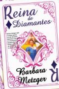 Reina de diamantes