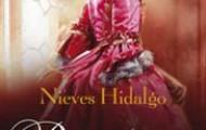 Serie Los Gresham, de Nieves Hidalgo