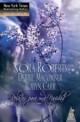 Nora Roberts - Una navidad para dos corazones