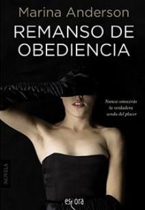 Marina Anderson - Remanso de obediencia
