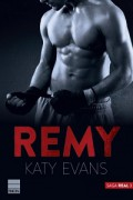 Remy