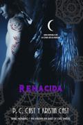 Renacida