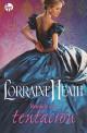Lorraine Heath - Rendida a la tentación