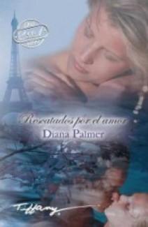 Diana Palmer - Rosa de papel