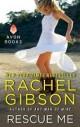 Rachel Gibson - Rescue me