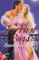 Jo Ann Ross - Retorno al amor