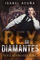Isabel Acuña - Rey de diamantes