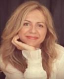 Rita Morrigan: Entrevista