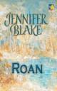 Jennifer Blake - Roan