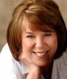 Robyn Carr: Entrevista