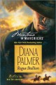 Diana Palmer - Rogue Stallion