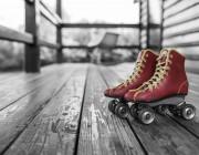 Novelas románticas con deportistas que no te puedes perder
