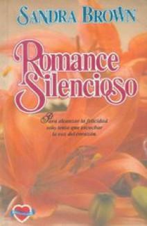 Sandra Brown - Romance silencioso