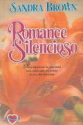 Romance silencioso