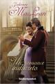 Julianne MacLean - Un romance indiscreto