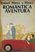 Romántica aventura