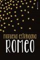 Moruena Estríngana - Romeo