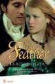 Jane Feather - La rosa de plata