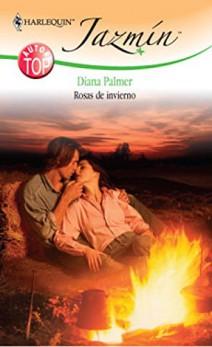 Diana Palmer - Rosas de invierno