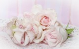 Las mejores novelas románticas sobre matrimonios pactados