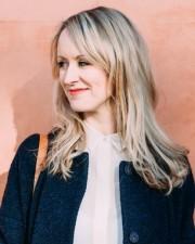 Rosie Walsh