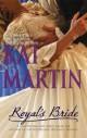 Kat Martin - Royal's Bride