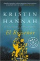 Kristin Hannah - El ruiseñor