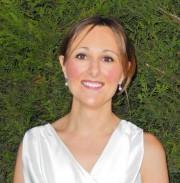 Ruth M. Lerga