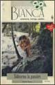 Emma Darcy - Saborea la pasión