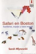 Safari en Boston