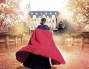 Saga La Villa de las Telas, de la escritora Anne Jacobs