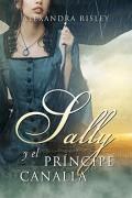 Sally y el príncipe canalla