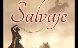Presentación online: Salvaje, de Encarna Magín