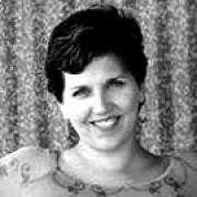 Samantha Saxon