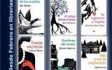 Colección San Valentín de Ediciones B