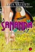 Sananda. Libro 2