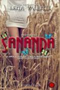 Sananda. Libro 3
