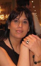Sandra Ovies