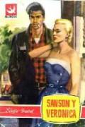 Sanson y Verónica