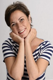 Sara Brun